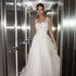 """Свадебное платье напрокат ALIZA свадебное платье """"Bonny"""" - фото 2"""