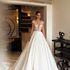"""Свадебное платье напрокат ALIZA свадебное платье """"Nemeziddy"""" - фото 1"""