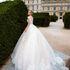 Свадебный салон Bonjour Galerie Свадебное платье VIRGINIA из коллекции BON VOYAGE - фото 3
