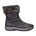 Обувь женская ECCO Полусапоги TRACE LITE 832143/56340 - фото 3