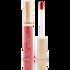 Декоративная косметика tianDe Жемчужный блеск для губ - фото 4