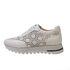 Обувь женская BASCONI Кроссовки женские H1703B-56-50 - фото 1