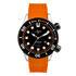 Часы Луч Мужские часы «Submariner»  740260590 - фото 1