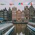 Туристическое агентство Респектор трэвел Экскурсионный автобусный тур «Берлин – Париж – Нормандия* – Диснейленд* – Версаль* –Амстердам» - фото 2