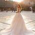 """Свадебное платье напрокат ALIZA свадебное платье """"Jufemmy"""" - фото 5"""