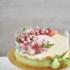 Торт Brioche Paris Торт «Чизкейк» - фото 6