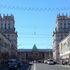 Организация экскурсии Виаполь Экскурсия «Белая Русь: Минск 4 дня» - фото 4