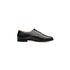 Обувь женская BASCONI Туфли женские J667S-62-1 - фото 1