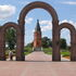 Организация экскурсии Виаполь Экскурсия «Белая Русь: Бобруйск 2 дня» - фото 9