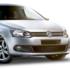 Прокат авто Volkswagen Polo от 2017 г.в. - фото 1