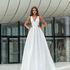 Свадебный салон Aivi Свадебное платье Karolina (My Angel) - фото 1