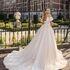Свадебное платье напрокат Lavender Свадебное платье Emeralda - фото 2