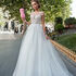 Свадебный салон Aivi Свадебное платье Victoria (My Angel) - фото 1