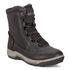Обувь женская ECCO Ботинки высокие TRACE LITE 832153/02001 - фото 1