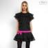 Платье женское Pintel™ Платье Thierrytta - фото 1