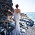 Свадебный салон Ange Etoiles Платье свадебное Ali Damore Opra - фото 4