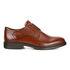 Обувь мужская ECCO Туфли мужские LISBON 622104/01053 - фото 3