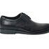 Обувь мужская BASCONI Туфли мужские BC3A3133-1-J - фото 1