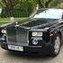 Прокат авто Rolls-Royce Phantom  аренда - фото 1