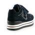 Обувь женская Laura Biagiotti Ботинки женские 5709 - фото 2