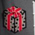 Верхняя одежда женская Pintel™ Пальто Sakshi - фото 8