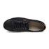 Обувь женская ECCO Кеды SOFT 7 430003/01001 - фото 6