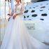 Свадебное платье напрокат Rafineza Свадебное платье Ameli напрокат - фото 1