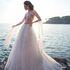 Свадебный салон Ange Etoiles Платье свадебное Ali Damore Beverly - фото 2