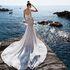 """Свадебный салон ALIZA свадебное платье """"Fillippinna"""" - фото 4"""