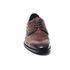 Обувь мужская BASCONI Туфли мужские 3A8307 - фото 3