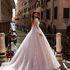 """Свадебный салон ALIZA свадебное платье  """"Pelegrinye"""" - фото 1"""