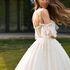 Свадебный салон Aivi Свадебное платье Florencia (Love Repablic) - фото 2