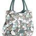 Магазин сумок Galanteya Сумка женская 13917 - фото 1
