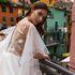 """Свадебное платье напрокат ALIZA свадебное платье """"Krisanty"""" - фото 4"""