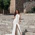 Свадебный салон Bonjour Galerie Платье свадебное BROOKLYN из коллекции BELLA SICILIA - фото 5