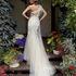 Свадебный салон Papilio Свадебное платье «Моризо» модель 19/2000 - фото 2
