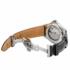 Часы Луч Мужские часы 35930224 - фото 4