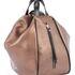 Магазин сумок Galanteya Сумка женская 13217 - фото 1