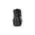 Обувь мужская ECCO Кеды высокие SOFT 7 430134/59075 - фото 5