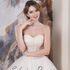Свадебный салон Sabrina Dress Свадебное платье 109 - фото 2