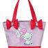 Магазин сумок Galanteya Сумка детская 49918 - фото 2