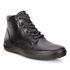 Обувь мужская ECCO Кеды высокие SOFT 7 430374/21001 - фото 1