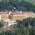 Туристическое агентство Голубой парус Автобусный экскурсионный тур «Краков – Величка – Висла, отель «Golebiewski» - фото 8