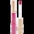 Декоративная косметика tianDe Жемчужный блеск для губ - фото 5