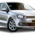 Прокат авто Volkswagen Polo от 2017 г.в. - фото 2