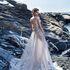 Свадебный салон Ange Etoiles Платье свадебное Ali Damore Diel - фото 3