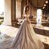 """Свадебное платье напрокат ALIZA свадебное платье  """"Jacobely"""" - фото 5"""