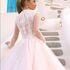 Свадебный салон Rafineza Свадебное платье Nicolett - фото 2