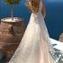 Свадебный салон Rafineza Свадебное платье Sandra Santorini - фото 3