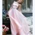 Вечернее платье Sherri Hill Вечернее платье 32220-1 - фото 3